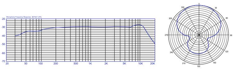 976 线图.png